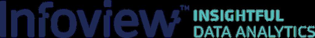 Infoview Logo