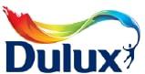 DuluxForWebsite_1