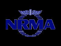 NRMAforwebsite